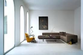 custom made sectional sofas toronto design your own sofa online