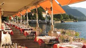hotel metropole bellagio lake como