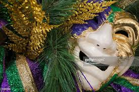 new orleans mardi gras mask usa louisiana new orleans mardi gras mask stock photo getty images