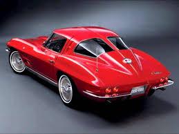 stingray corvette 1963 chevrolet corvette stingray 1963
