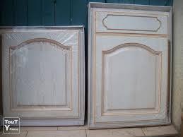 facade meuble cuisine façade meuble cuisine bois le bois chez vous