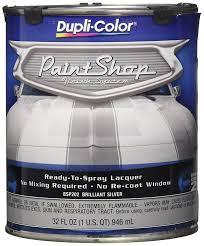 32 Best Paint Images On Amazon Com Dupli Color Bsp202 Brilliant Silver Metallic Paint