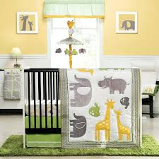 Nursery Bedding Sets Uk by Bedding Design Bedding Furniture Green Baby Boy Bedding Sets