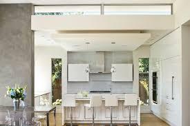 albuquerque hardwood flooring kitchen contemporary with san
