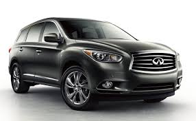 2017 infiniti qx60 offers the 2015 infiniti qx60 review weighing its potential against its