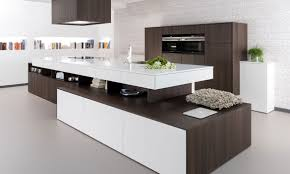 kitchen designers free design service exclusive designs