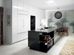french door refrigerator prices sub zero french door refrigerator prices prefab homes sub zero