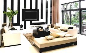 design house interior