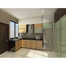 best 25 kitchen design software ideas on pinterest i shaped