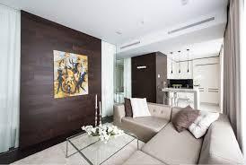 Apt Design Ideas Chuckturnerus Chuckturnerus - Design ideas for apartments