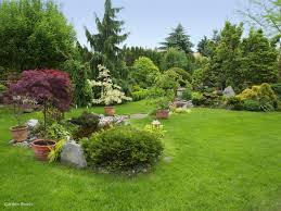 Florida Landscaping Ideas by Luxury Garden Landscaping Design Images Garden Free
