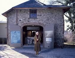 The Barn Westport Westport Connecticuthistory Org