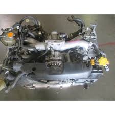 subaru wrx engine turbo jdm ej205 jdm ej20t jdm ej20 turbo jdm subaru impreza engine