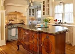 primitive kitchen islands enchanting primitive island lighting fascinating primitive kitchen