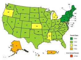 usps class shipping map shipping flagsrus org