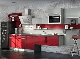 cuisines boulanger je veux une cuisine peps décoration