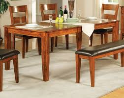 silver dining table dining tables