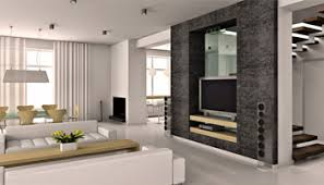 interior home designers interior home designers in chennai home design and style