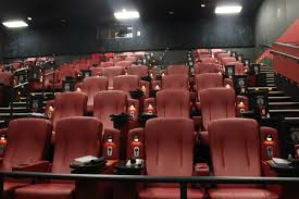 movie theater chairs for home amc 14 esplanade dine in theaters a fantastic night out