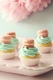 best 25 baby shower treats ideas on pinterest baby shower