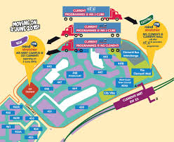Map Of Ms Ms West Campus 321 Clementi Is Now Open Mind Stretcher