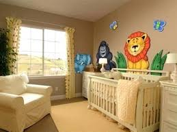 very infant bedroom ideas nursery bedroom design ideas with safe