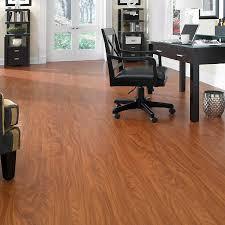 2mm mahogany vinyl wood plank flooring tranquility