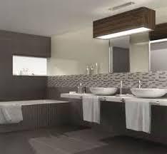 grey tile bathroom ideas gray glass subway tile bathroom painted glass subway tile this
