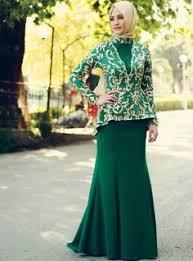 www modanisa pin by çiğdem pekcetin kucukkaya on sequin sequins