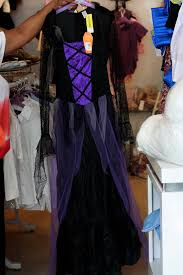 city of bones halloween costume halloween costumes in colombo yamu