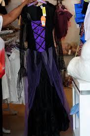 Phantom Opera Halloween Costumes Halloween Costumes Colombo Yamu