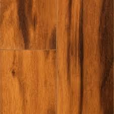 Koa Laminate Flooring Brazilian Koa Laminate Flooring U2013 Gurus Floor