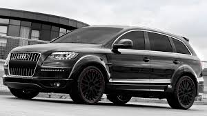 all audi q7 audi confident of q7 in malaysian mart the malaysian times