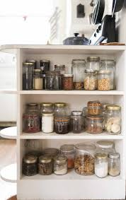 Kitchen Storage Canisters Best 25 Eclectic Food Storage Containers Ideas On Pinterest