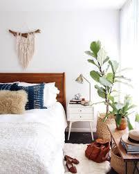 Mid Century Bedroom by Mid Century Bedroom Ideas Low Platform Bed Wit Rectangular