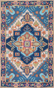 Affordable Area Rugs by 128 Best Rugs Images On Pinterest Area Rugs Rugs Usa And Shag Rugs