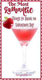 101 best valentine u0027s day images on pinterest valentine crafts
