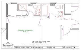 bathroom layout aent us