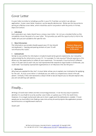 Example Of A Profile In A Resume by How To End A Resume Haadyaooverbayresort Com