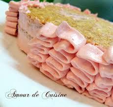 beurre de cuisine crème au beurre a la meringue suisse amour de cuisine