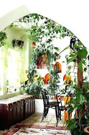 Jungle Home Decor Jungle Home Decor Ating Jungle Home Decor Ideas Peakperformanceusa