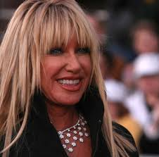 suzanne somers hair cut suzanne somers 62 year old face love it or leave it today s