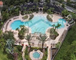 Windsor Hills 6 Bedroom Villa Real Estate For Sale Windsor Hills Vacation Homes For Sale