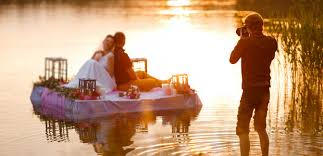 wedding photographer photographer carolinaford