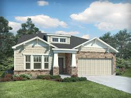 Home Decorators Alpharetta Ga New Home Communities In Atlanta Ga U2013 Meritage Homes