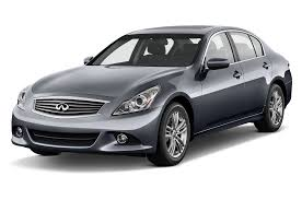 on the road review infiniti 2010 infiniti g37 reviews and rating motor trend