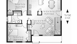 simple house plans to build luxamcc org