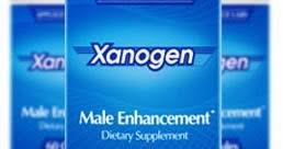 male enhancement supplement scam xanogen scam what you need to know
