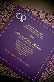 modern hindu wedding invitations modern indian wedding in beverly california inside weddings