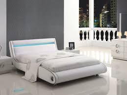 Cheap White Bedroom Furniture by Bedroom Sets Amazing Full Bedroom Sets Bed Sets Full Full